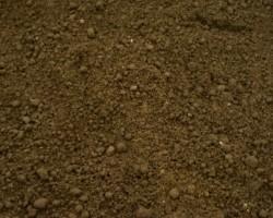 oakley-topsoil