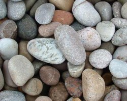 scottishpebbles