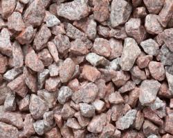 pink-granite-20mm