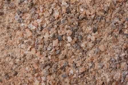 De Icing Rock Salt Bulk Bag Buy Turf Essex And Turf