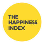 the-happiness-index-logo